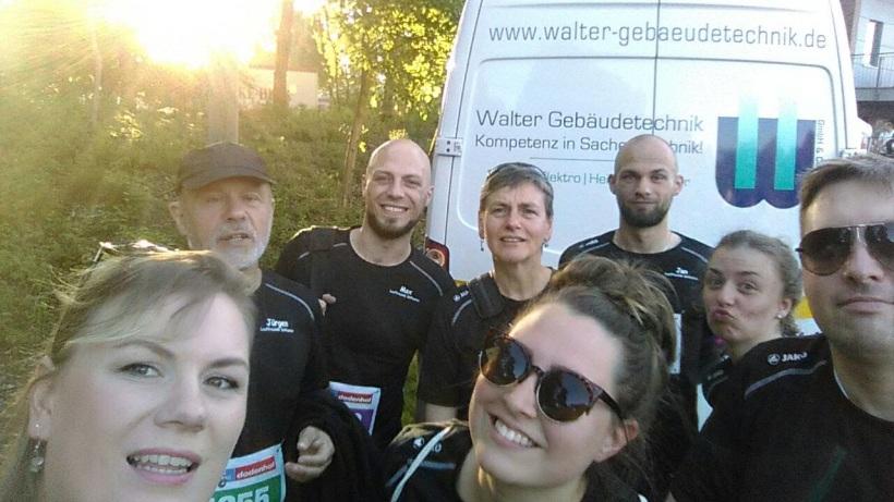 20170526_Wilstedt-bei-Nacht_Lauffreunde-Schlusnus